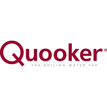 Quooker partner