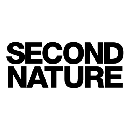 Second Nature partner logo