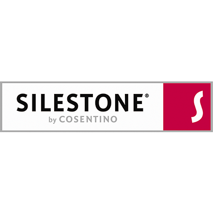 Silestone partner logo