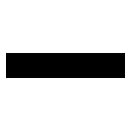Prentice Furniture partner logo